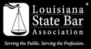 Lousiana State Bar