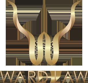 Ward Law